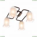 CL159241 Потолочный светильник Румба Citilux (Ситилюкс), Румба