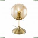 CL102813 Настольная лампа Томми Citilux (Ситилюкс), Томми