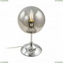 CL102810 Настольная лампа Томми Citilux (Ситилюкс), Томми