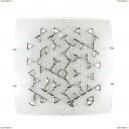 2059/CL Настенно-потолочный светодиодный светильник Sonex (Сонекс), Meza