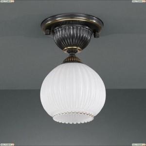 PL 8900/1 Потолочный светильник Reccagni Angelo (Рекани Анжело), 8900