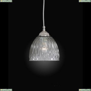 L 9800/14 Подвесная люстра Reccagni Angelo (Рекани Анжело), 9800