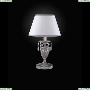P 9832 P Настольная лампа Reccagni Angelo (Рекани Анжело), 9832