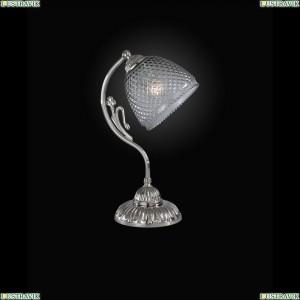 P 9801 Настольная лампа Reccagni Angelo (Рекани Анжело), 9801
