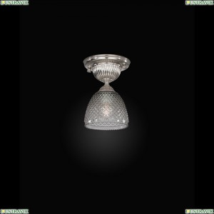PL 9801/1 Потолочный светильник Reccagni Angelo (Рекани Анжело), 9801