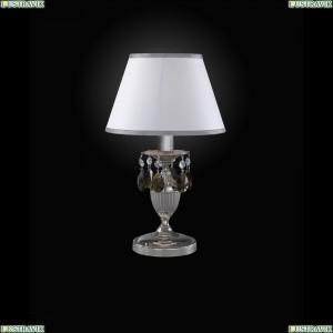 P 9831 P Настольная лампа Reccagni Angelo (Рекани Анжело), 9831