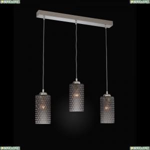 B 10000/3 Подвесной светильник Reccagni Angelo (Рекани Анжело), 10000