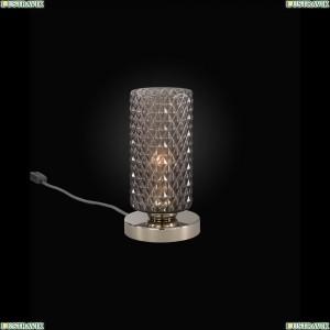 P 10000/1 Настольная лампа Reccagni Angelo (Рекани Анжело), 10000