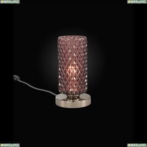 P 10001/1 Настольная лампа Reccagni Angelo (Рекани Анжело), 10001