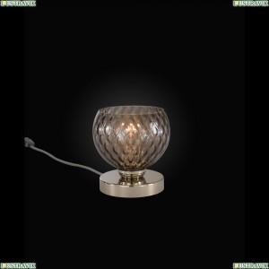 P 10003/1 Настольная лампа Reccagni Angelo (Рекани Анжело), 10003