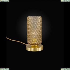 P 10030/1 Настольная лампа Reccagni Angelo (Рекани Анжело), 10030