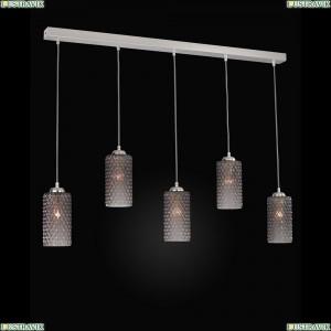 B 10000/5 Подвесной светильник Reccagni Angelo (Рекани Анжело), 10000