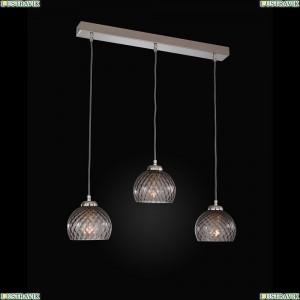 B 10003/3 Подвесной светильник Reccagni Angelo (Рекани Анжело), 10003
