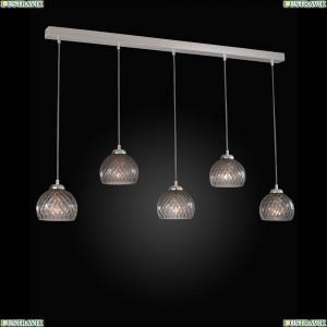 B 10003/5 Подвесной светильник Reccagni Angelo (Рекани Анжело), 10003