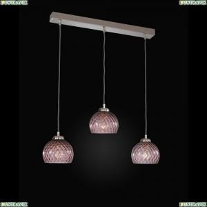 B 10006/3 Подвесной светильник Reccagni Angelo (Рекани Анжело), 10006