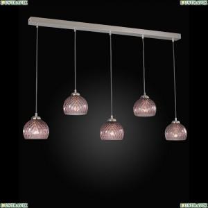 B 10006/5 Подвесной светильник Reccagni Angelo (Рекани Анжело), 10006