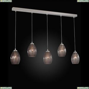 B 10007/5 Подвесной светильник Reccagni Angelo (Рекани Анжело), 10007