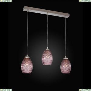 B 10008/3 Подвесной светильник Reccagni Angelo (Рекани Анжело), 10008