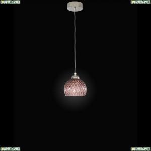L 10006/1 Подвесная люстра Reccagni Angelo (Рекани Анжело), 10006