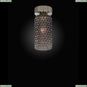 PL 10000/1 Потолочный светильник Reccagni Angelo (Рекани Анжело), 10000