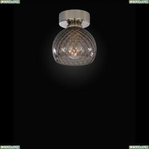 PL 10003/1 Потолочный светильник Reccagni Angelo (Рекани Анжело), 10003
