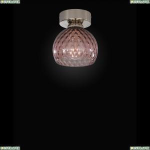 PL 10006/1 Потолочный светильник Reccagni Angelo (Рекани Анжело), 10006