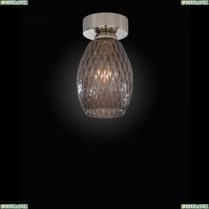 PL 10007/1 Потолочный светильник Reccagni Angelo (Рекани Анжело), 10007