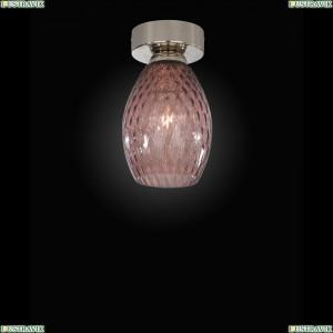 PL 10008/1 Потолочный светильник Reccagni Angelo (Рекани Анжело), 10008