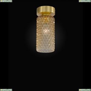 PL 10030/1 Потолочный светильник Reccagni Angelo (Рекани Анжело), 10030