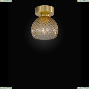 PL 10032/1 Потолочный светильник Reccagni Angelo (Рекани Анжело), 10032