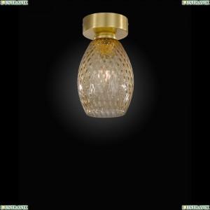 PL 10033/1 Потолочный светильник Reccagni Angelo (Рекани Анжело), 10033