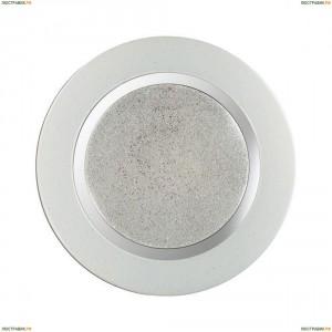 2079/CL Настенно-потолочный светодиодный светильник Sonex (Сонекс), Pinola
