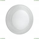 3034/DL Настенно-потолочный светильник с пультом д/у Sonex (Сонекс), Okva