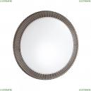 3033/EL Настенно-потолочный светильник с пультом д/у Sonex (Сонекс), Lerba Brown