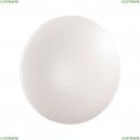 3017/DL Настенно-потолочный светильник Sonex (Сонекс), Simple