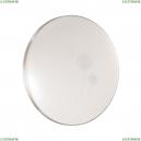 3005/EL Настенно-потолочный светильник с пультом д/у Sonex (Сонекс), Airita