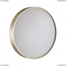 3004/DL Настенно-потолочный светильник с пультом д/у Sonex (Сонекс), Mostli