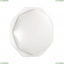 3002/DL Настенно-потолочный светильник с пультом д/у Sonex (Сонекс), Vesta