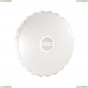 3000/EL Настенно-потолочный светильник с пультом д/у Sonex (Сонекс), Covera