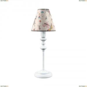 E-11-WM-LMP-O-14 Настольная лампа Lamp4you (Лампфою), Classic