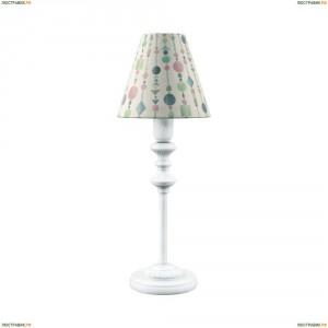 E-11-WM-LMP-O-17 Настольная лампа Lamp4you (Лампфою), Classic