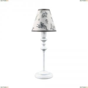 E-11-WM-LMP-O-8 Настольная лампа Lamp4you (Лампфою), Classic
