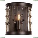 1972-1W Настенный светильник Favourite (Фаворит), Mysterium