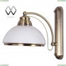 347020801 Бра MW-Light (МВ Лайт), Фелиция