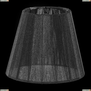 LMP-BLACK-130 Абажур Maytoni (Майтони), Абажуры