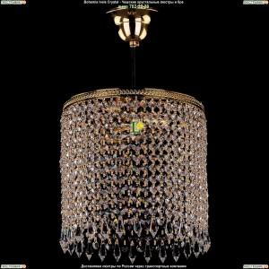 1920/25/G Хрустальная потолочная люстра Bohemia Ivele Crystal (Богемия)