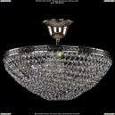 1932/35Z/NB Хрустальная потолочная люстра Bohemia Ivele Crystal (Богемия)