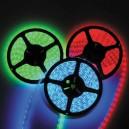 357111 RGB Лента светодиодная 1м-60LED-14.4W Novotech LED-STRIP