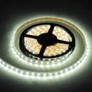 357118 Лента светодиодная 1м-120LED-12W Novotech LED-STRIP