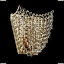 S200-WB1-G Хрустальное бра Maytoni (Майтони) Diamant-crystal-Spike